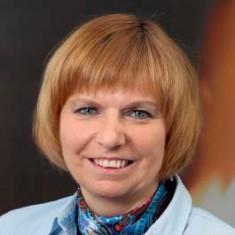 Gabriele Panczyk