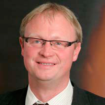 Manfred Siemensmeyer